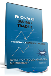 fibonacci-swing-trader-video