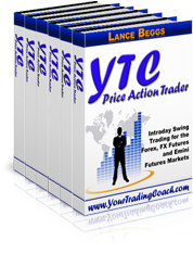 Forex price action ebook download