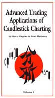 Advanced Trading Applications of Candlestick Charting