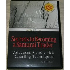 Secrets to becoming a Samurai Trader