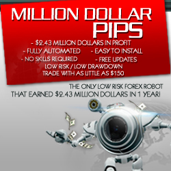 Million Dollar Pips download