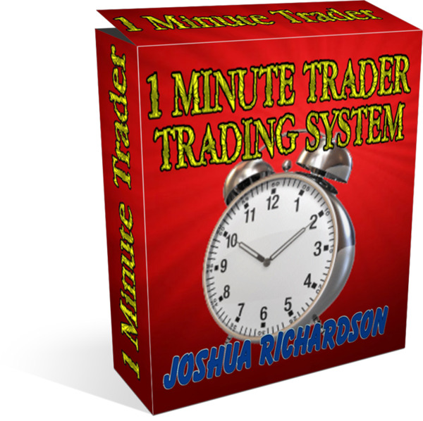 Forex power trading system.pdf