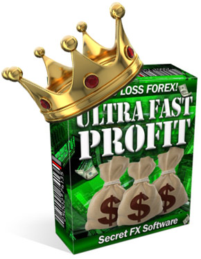 Forex ultra scalper version 2 free download