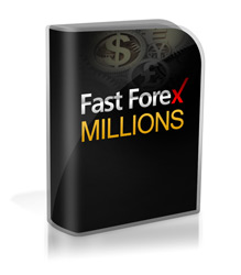 Fast forex millions review