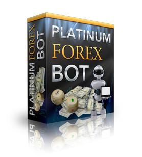 What Exactly Is a Forex Robot? It is a software application specifically created to perform trades on the Forex market through computer automation. Forex trading robots became so popular almost from