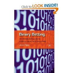 Binary options fixed odds financial bets download