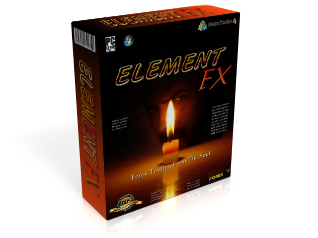 Element fx forex trading signal