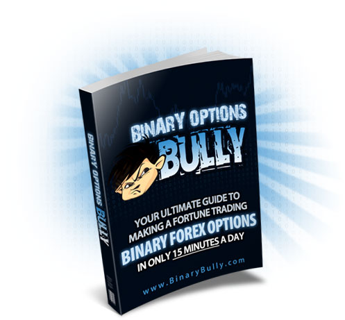 Binary options trading workshop