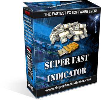 Forex tool shop