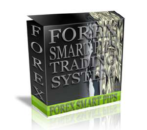 Forex smart pips software
