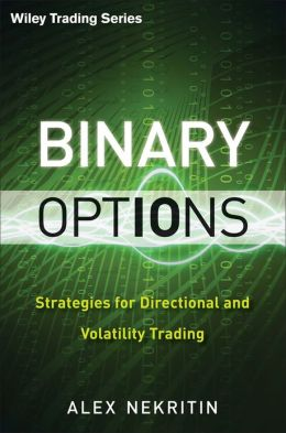 Most volatile binary options