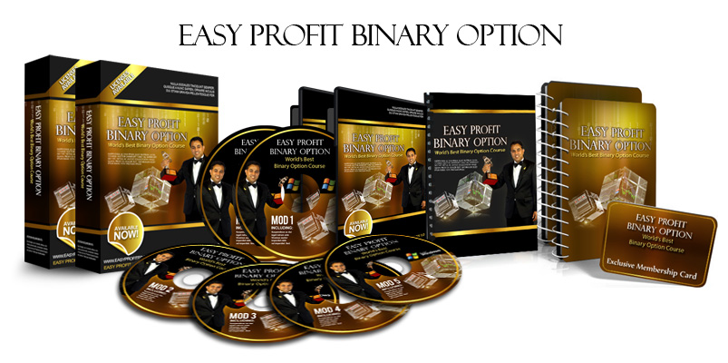 Binary options bucket shop