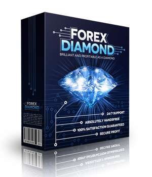 Forex diamond ea download