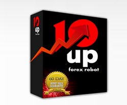 10upforex download