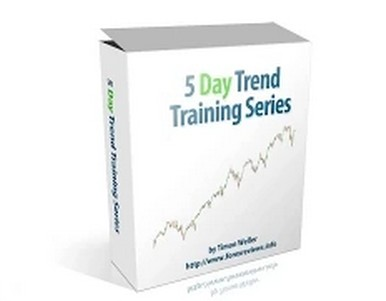 5 Day Trend Trading Course download