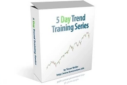 5 day trading