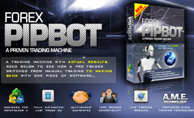 Forex free robot download
