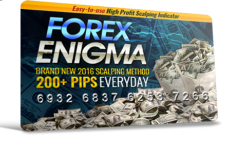 forex enigma lmage