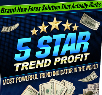 Forex vsa system