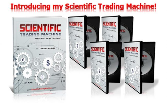 scientifictradingmachine-cover