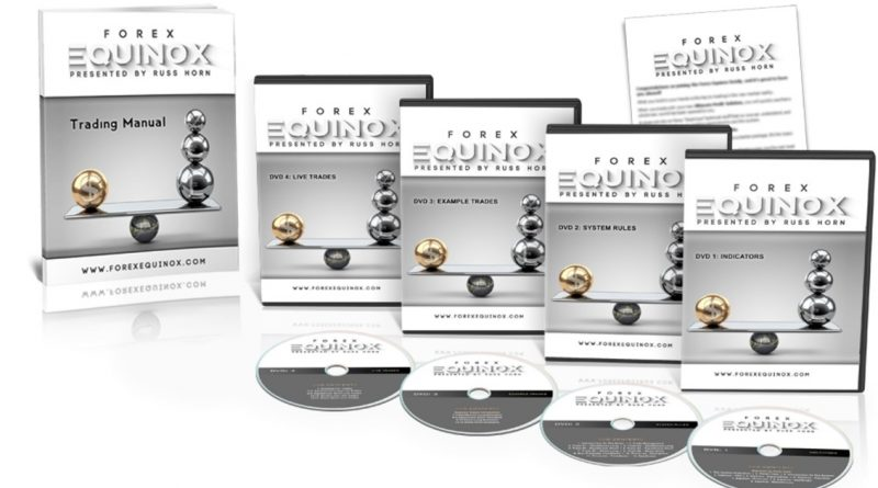 Equinox binary options