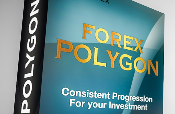 poligon-robot from forex-shop