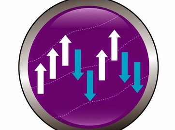 Binary options trading system binary betting strategy 60 second forex system
